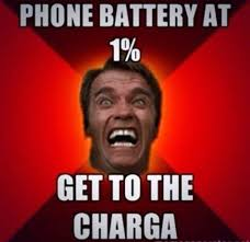 Phone Died Meme - 24 hilarious cell phone memes