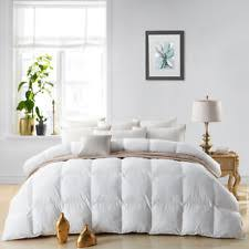 egyptian cotton comforters and bedding set ebay