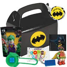 batman party supplies lego batman party supplies party supplies canada open a party