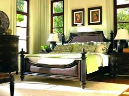 british colonial bedroom tropical british colonial decorating colonial bedroom top best