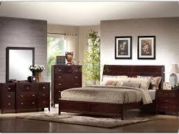 Furniture Set Bedroom Brilliant 20 Bedroom Furniture Sets Ikea Decorating Inspiration