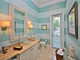 beach bathroom colors white marble table sink counter top white