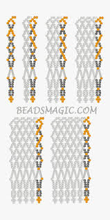 137 best accesorios images on pinterest beads necklaces and