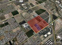 Seattle Casinos Map by Tohono O U0027odham Gamble On Glendale Casino