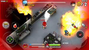 x mod game terbaru apk download game x fire mod apk v1 8 terbaru xmodded games apk