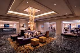 inside the ritz carlton marina del rey los angeles u0027 only aaa