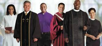 choir robes pulpit robes clergy apparel church supplies
