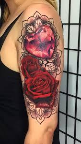 dbd7a7f3ee626ade9ba003b002cd66d6 jpg 546 960 tattoos