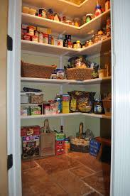 once upon a cedar house how to install pantry shelves