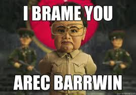 Kim Jong Meme - kim jong il memes quickmeme