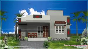 Home Plans Free Online Front House Design Philippines Budget Home Design Plan Sq Ft