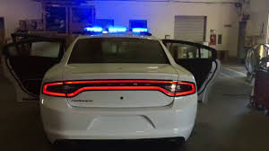 interceptor dodge charger for sale 2016 dodge charger vehicle for sale featuring federal