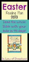 122 best the true meaning of easter teach kids about faith