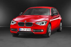 2014 bmw 1 series bmw readying fwd 1 series gt for 2014 launch