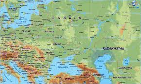 atlas map of europe europe map atlas map of europe map