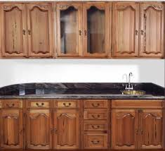 Best Kitchen Cabinets Images On Pinterest Kitchen Cabinet - New kitchen cabinet designs