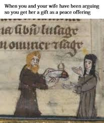 Art Memes - classical art memes dump part 1 album on imgur