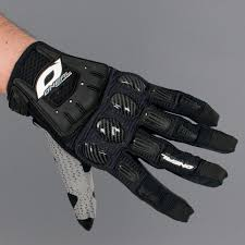 oneal motocross gloves o u0027neal butch carbon glove black quick dispatch 24mx