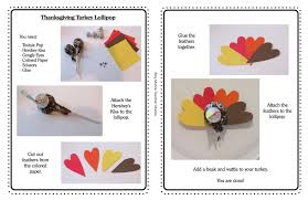 Hershey Thanksgiving Boy Mama Thanksgiving Turkey Lollipops And After Linky