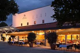 Bad Birnbach Therme Thermenhotel Hofmark Bad Birnbach Rottal Terme Hotels