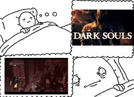 Funny Dark Souls Memes - fextralife view topic memes and funny nonsense thread