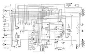 lamborghini wiring diagrams lamborghini wiring diagrams instruction