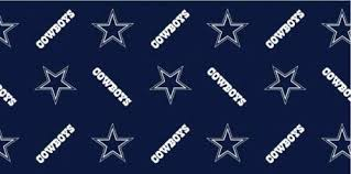 cowboy wrapping paper nfl dallas cowboys wrapping paper arts entertainment party