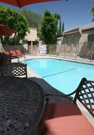 apartments for rent in west hills ca topanga apartments