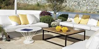 quick fix clean your patio cushions the allstate blog