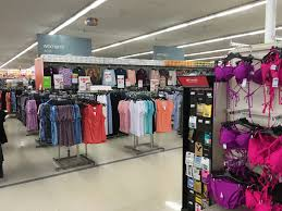 the world u0027s newest photos of kmart and virginia flickr hive mind