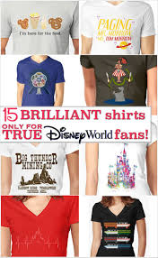 halloween disney shirts best 25 disney world shirts ideas on pinterest disney vacation
