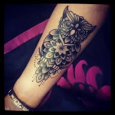 best 25 owl forearm tattoo ideas on pinterest owl tattoos on