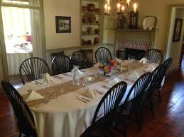 Dining Room Linens by Title U003efrederick Event Rental Party Rentals Table Linens