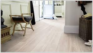 unique click luxury vinyl tile flooring vinyl plank houston