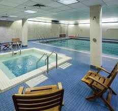 Anchorage Swimming Pools Hotel Captain Cook Athletic Clubs Home