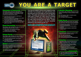 if there u0027s value they will hack it kaspersky daily u2013 kaspersky