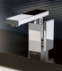 contemporary kitchen faucets best contemporary kitchen faucets all about house design