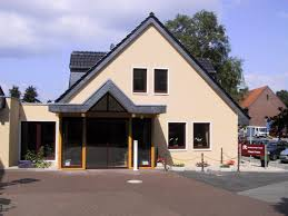 Haus Informationen Bodelschwinghwerk Dülken