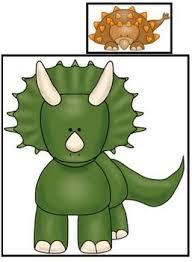 365 best dino images on pinterest coloring books dinosaur