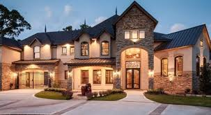 custom made homes advantages of custom made homes baby pictures 2000