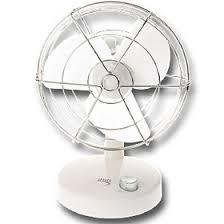 ventilateur de bureau usb de bureau