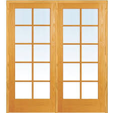 wood interior doors home depot home depot prehung interior doors istranka net