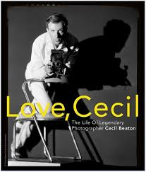 film love cecil film love cecil screening british photographic history