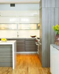 modern kitchen cabinets to buy 8 modern kitchen design trends on houzz mod cabinetry
