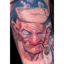buddhist tattoo on hand all tattoos for men