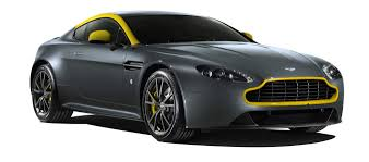 aston martin models latest prices aston martin vantage n430
