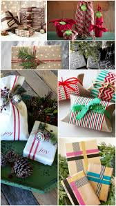 62 best christmas crafts images on pinterest christmas crafts