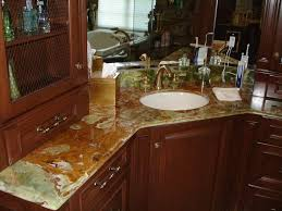 Onyx Countertops Cost Green Onyx For Tile And Countertops Design Build Pros