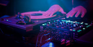 wallpaper mac dj rane sixty two dj mixer including serato dj rane dj