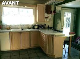 porte de meuble de cuisine porte pour meuble de cuisine porte pour meuble de cuisine porte